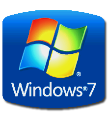 windows 7 logo Windows 7 arium, une version allégée de Windows 7