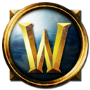 world_of_warcraft_icon_128