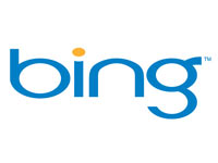 bing Microsoft va changer laffichage des rsultats de Bing