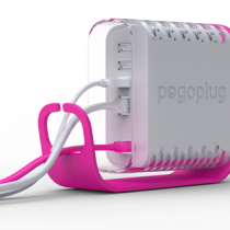 pogoplug