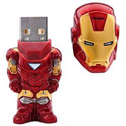 cle-usb-iron-man2