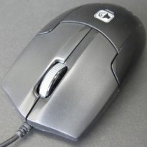 souris jsco noiseless mouse