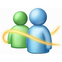 logo msn