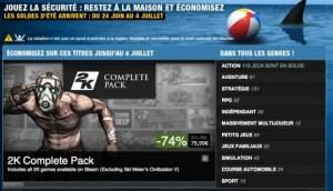 screenshot 2010 06 25  11.00.32 540x310 300x172 Promotion Steam du 24 Juin au 4 Juillet !