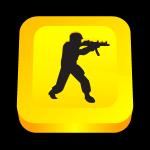 counter strike condition zero jeux