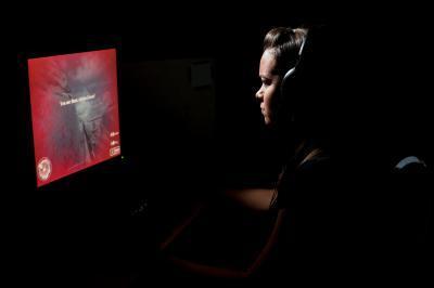 gameuse gamer