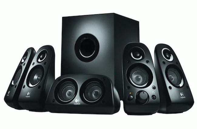 Logitech-Surround-Sound-Speakers-Z506