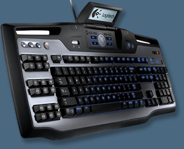 logitech-g15-keyboard
