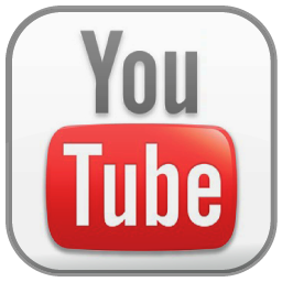 youtube logo official