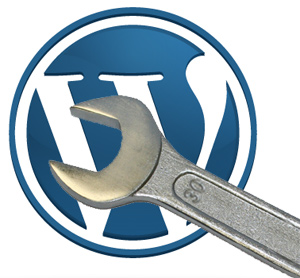 wordpress configuration Le top 10 des applications Wordpress