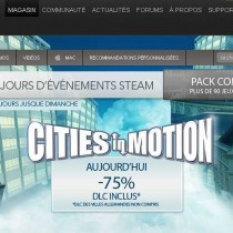 promotion_steam