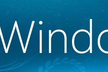 windows8logo-informateque.net