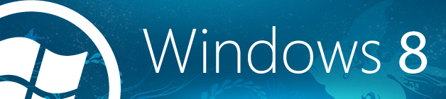 windows8logo informateque.net  Windows 8 disponible gratuitement en version Test