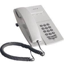 telephone analogique