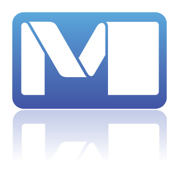 logo metro stib mivb