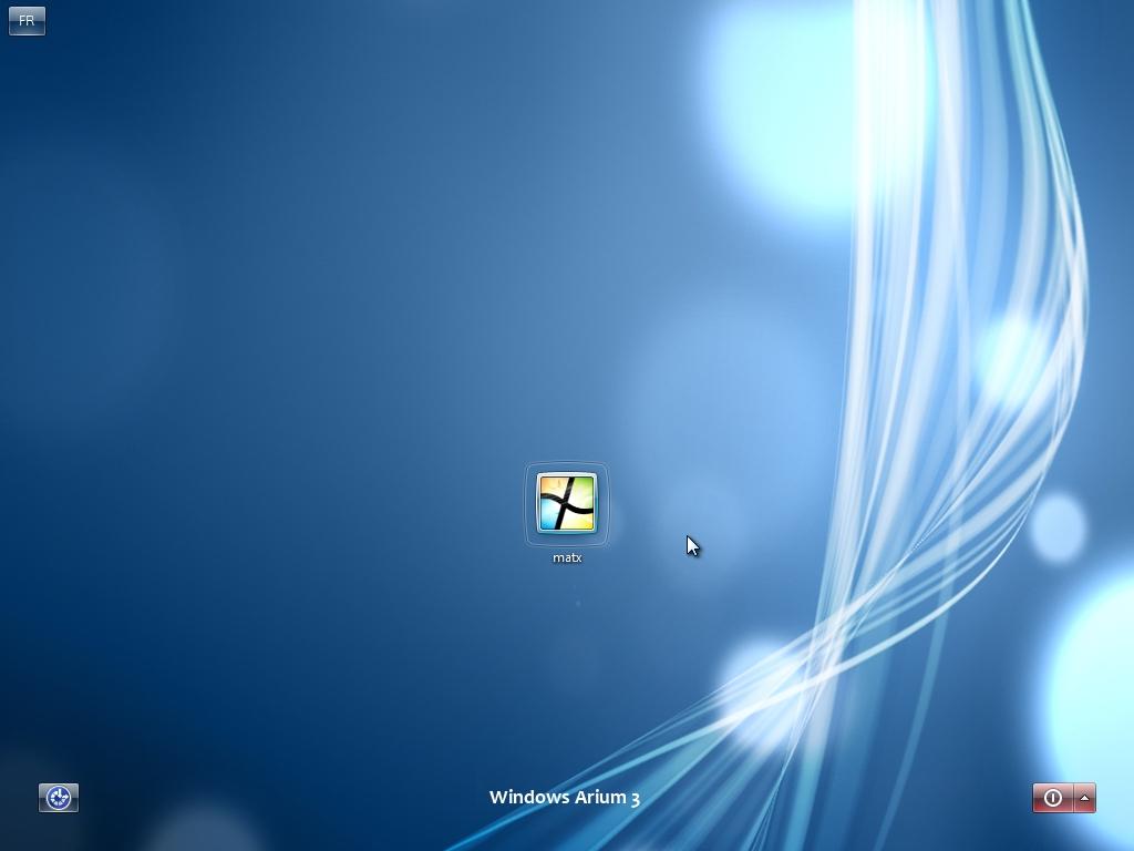 Скачайте <b>CCleaner</b> для <b>Windows</b> <b>64</b> <b>bit</b> и 32 <b>bit</b>,…