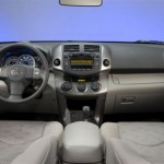 2012-Toyota-RAV4-SUV_Image-i016-800-e1328786969616