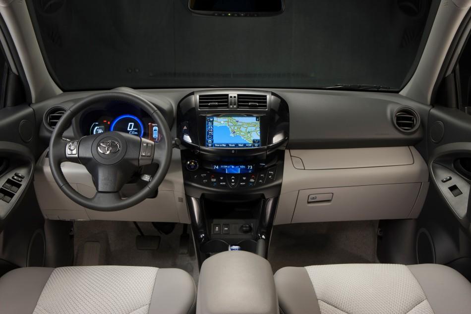 271423-the-new-toyota-rav4-ev-interior