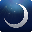 Luna Icon