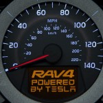 cdn.motorfull.com .files .2010.11.Toyota RAV4 EV 150x150 Toyota lance son nouveau 4x4 Rav4 EV lectrique