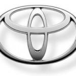 voiture-logo-toyota