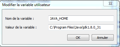android_Studio_no_jvm_installation_found