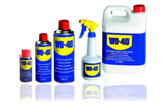 product-all-wd-40-fr
