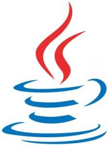 image-logo-java
